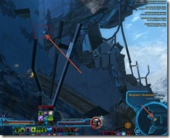 swtor-unusual-eggs-location-glarus-valley-4