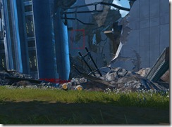swtor-unusual-eggs-location-glarus-valley-5
