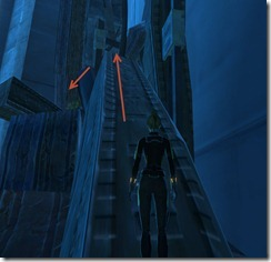 swtor-unusual-eggs-location-glarus-valley-6