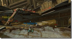 swtor-unusual-eggs-taris-3