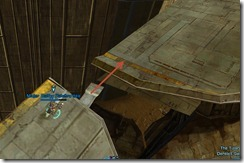 swtor-unusual-eggs-taris-4