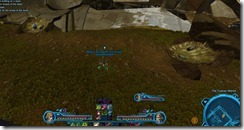 swtor-unusual-eggs-taris-5