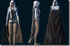 swtor-warfarer&#39;s-robe-cartel-market-full-female
