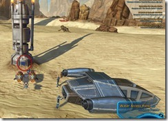 swtor-water-access-panel-tatooine