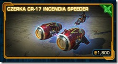 czerka-cr-17-incendia-speeder
