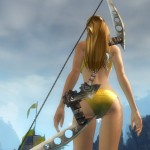 gw2-adamant-guard-bow.jpg