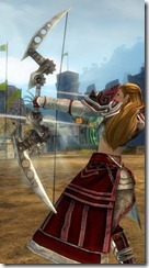 gw2-adamant-guard-bow-2