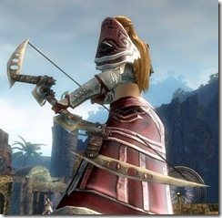 gw2-adamant-guard-bow-3