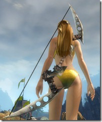 gw2-adamant-guard-bow