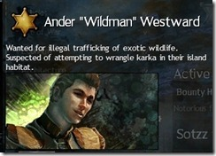 gw2-ander-wildman-westward-guild-bounty