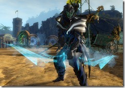 gw2-azureflame-longbow