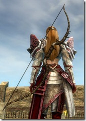gw2-bandit-longbow-3