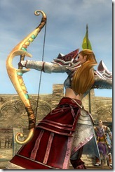 gw2-beaded-stinger-longbow-2