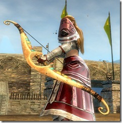 gw2-beaded-stinger-longbow