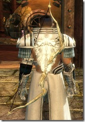 gw2-bow-of-the-white-heart-2