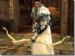 gw2-bow-of-the-white-heart