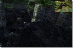 gw2-chicken-scramble-achievement-guide-bloodtide-coast