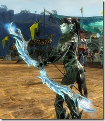 gw2-corrupted-longbow