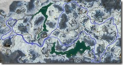 gw2-deputy-brooke-guild-bounty-snowden-drifts-pathing-map