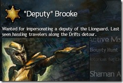 gw2-deputy-brooke-guild-bounty