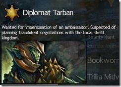 gw2-diplomat-tarban-guild-bounty-3