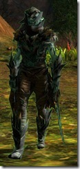 gw2-diplomat-tarban-guild-bounty