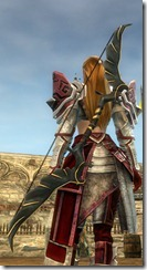 gw2-ebon-vanguard-longbow-3
