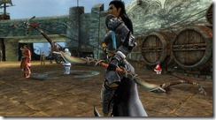 gw2-eir&#39;s-longbow-2