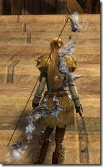 gw2-fractal_longbow_2