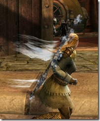 gw2-fractal_longbow_3