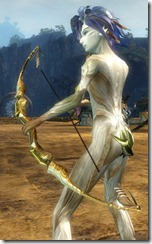 gw2-ganadriva-longbow