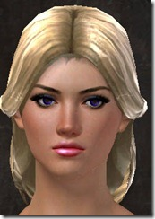 gw2-gathering-storm-total-makeover-kit-eye-colors-2