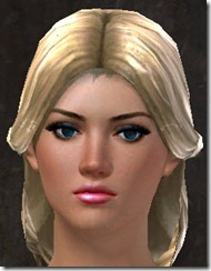 gw2-gathering-storm-total-makeover-kit-eye-colors-5