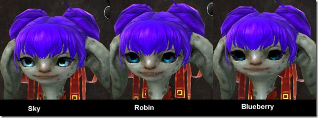 gw2-gathering-storm-total-makeover-kit-eye-colors-asura-2