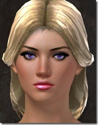 gw2-gathering-storm-total-makeover-kit-eye-colors
