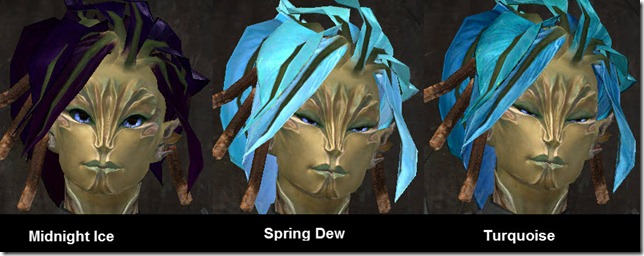 gw2-gathering-storm-total-makeover-kit-hair-colors-sylvari-2