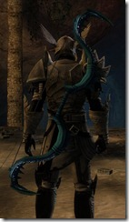 gw2-ghastly-longbow-2