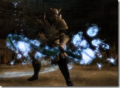 gw2-ghastly-longbow-3