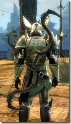 gw2-ghastly-longbow