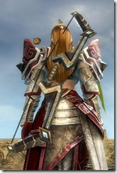 gw2-glyphic-longbow-3
