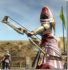 gw2-glyphic-longbow