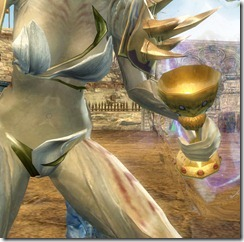 gw2-goblet-of-kings-focus