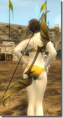 gw2-golden-longbow-2