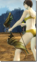 gw2-golden-longbow