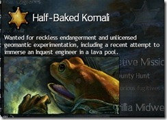 gw2-half-baked-komali-guild-bounty