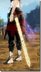 gw2-infinite-light-sword-3