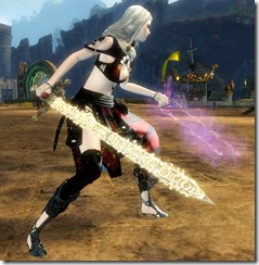 gw2-infinite-light-sword