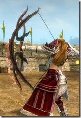 gw2-inquest-longbow