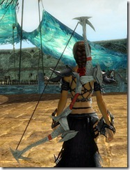 gw2-ithas-longbow-2