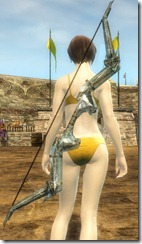 gw2-kodan-longbow-2